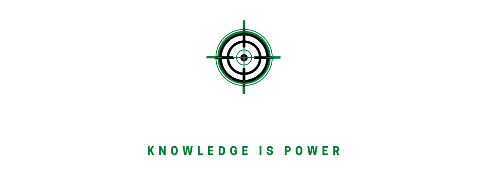 Weapons & Defense